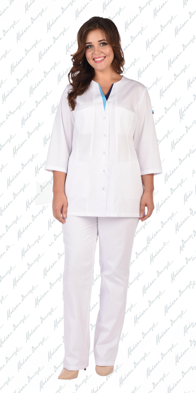 Модный доктор медицинская одежда санкт-петербург Справка из наркологического диспансера Улица Чехова (поселок Минвнешторга)